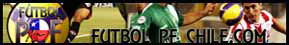 fútbol pf Chile