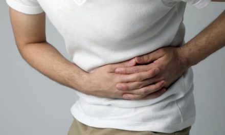 Cuáles son los tipos de cálculos en el riñón (y qué puedes hacer para prevenirlos)