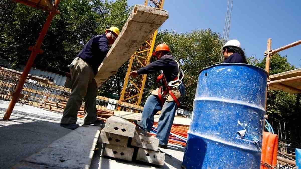 """Proyecto """"40 horas""""motiva nueva arremetida comunicacional de La Moneda"""