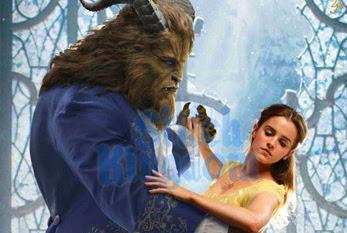 El esperado tráiler de 'La Bella y la Bestia', con Emma Watson