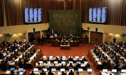 Nuevas formas de trasparentar viajes podrían reducir abusos de parlamentarios