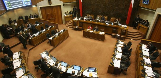 Elección de intendentes en riesgo por falta de voluntad política