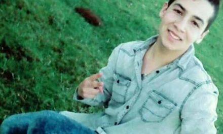 Dejan libre a carabinero que disparó por la espalda a joven mapuche