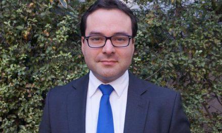 """Branislav Marelic: """"Las AFP vulneran derechos reconocidos en tratados internacionales"""""""