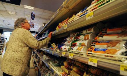 Comunidad científica rechaza campaña contra Ley de Etiquetado