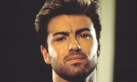 Las 10 canciones para recordar a George Michael