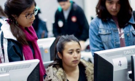 U. de Chile inicia Semana del Postulante con actividades en todos sus campus