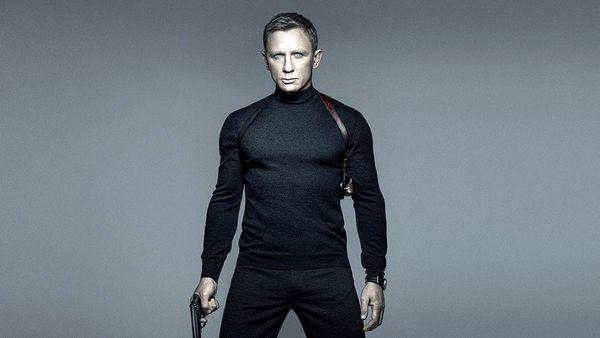 El agente 007 busca una cara nueva: los aspirantes a ser el nuevo James Bond