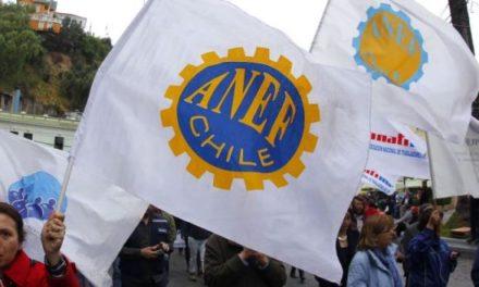 Sector público teme que Hacienda regule negociaciones salariales
