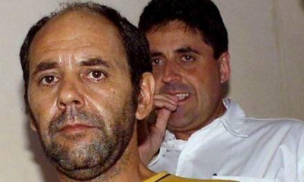En suspenso extradición a Chile de Mauricio Hernández Norambuena
