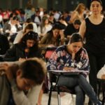 Chiloé toma medidas por pérdida de médicos que reprobaron Eunacom