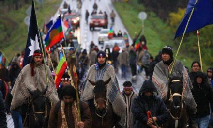 Ley Indígena: Un instrumento al borde del fracaso