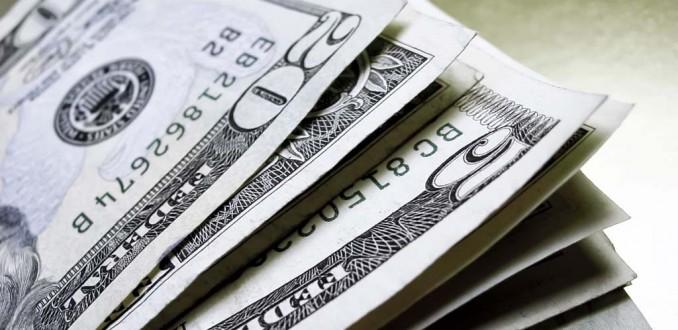 Futuro del dólar: incógnita para los exportadores