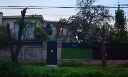 """Corte de Apelaciones condena a agentes de la Dina por secuestros en """"La venda sexy"""""""