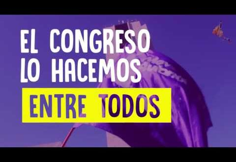 Movimiento Autonomista llama a formar un partido nacional para las elecciones