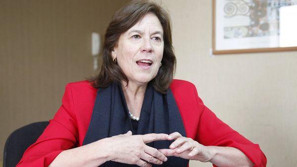 El régimen cubano prohibió la entrada al país de la ex ministra chilena Mariana Aylwin