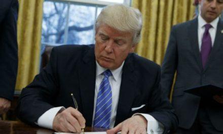 Trump prepara su plan de expulsiones masivas de inmigrantes