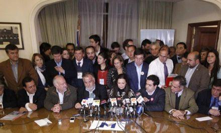 La llegada de marzo asusta a los políticos