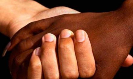 Xenofobia y discriminación: una realidad latente en Chile