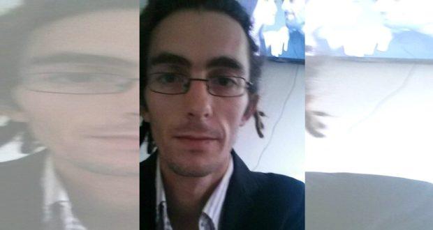 Documento de la PDI no justifica expulsión de comunicador social italiano