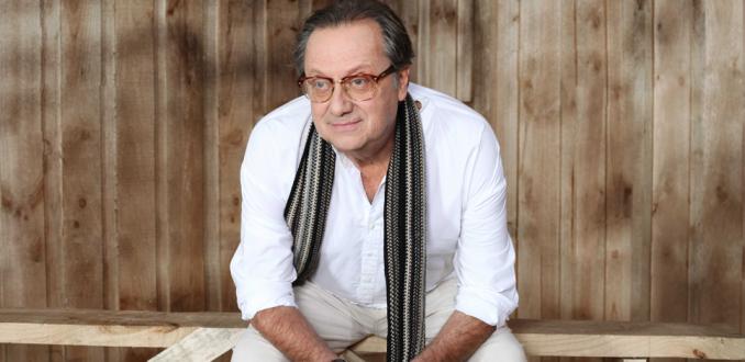 Pesar por la sorpresiva muerte del actor Edgardo Bruna