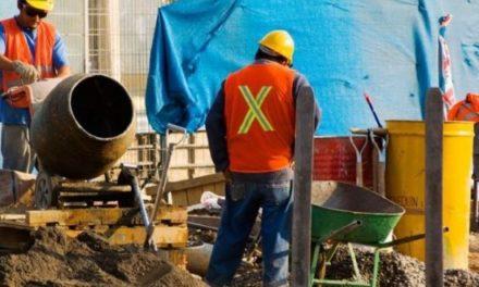 Estudio de Cenda asegura que Chile está entrando en recesión
