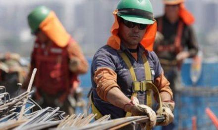 Ejecutivo despliega estrategia para amortiguar efectos de la Reforma Laboral