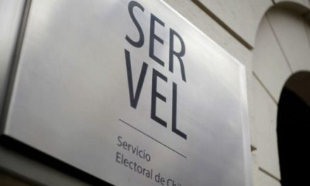 Servel no cede y ratifica requisitos sobre refichaje y candidaturas presidenciales