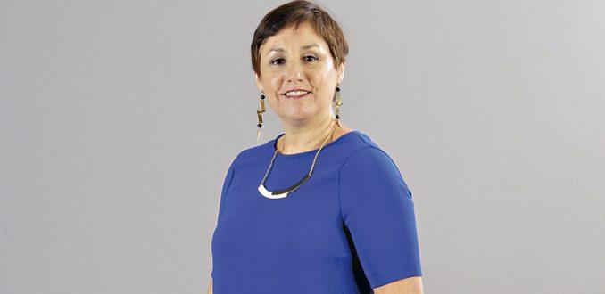 Beatriz Sánchez anuncia que evaluará asumir candidatura presidencial