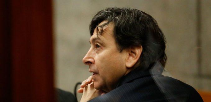 """Caso Penta y la jugada de Golborne para eliminar por """"secretaría"""" la querella del SII"""