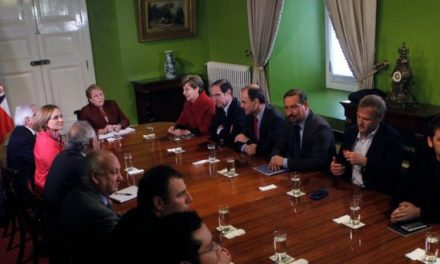 Ley corta sin cambios sustantivos: el proyecto de Valdés para el sistema de pensiones