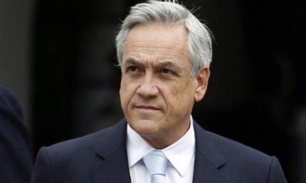 Propuesta educacional de Sebastián Piñera amenaza debate sobre gratuidad