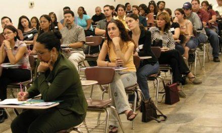 Inmigrantes sin gratuidad: la historia de 224 extranjeros excluidos del beneficio
