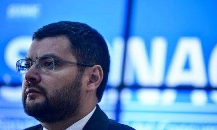 Director del Sernac acusa a las asociaciones empresariales de coordinarse para frenar proyecto de Ley del Consumidor