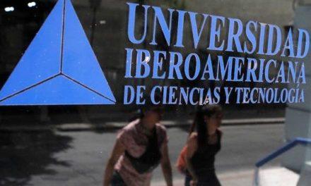 Crisis de la U. Iberoamericana reaviva cuestionamientos sobre sistema de acreditación