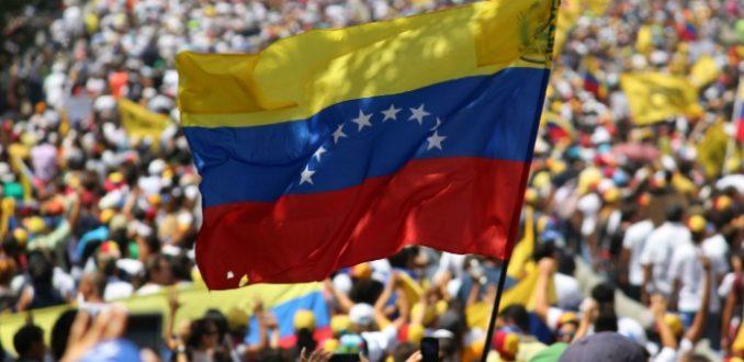 Venezuela: Tribunal Supremo de Justicia asume funciones del Parlamento