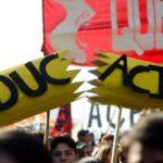 La incertidumbre del Gobierno a sólo horas de que se vote la Reforma a la Educación Superior