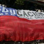 Confech llama a movilización con críticas a la reforma universitaria