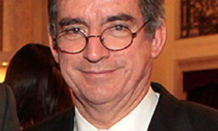 El perfil antisindical del abogado que podría asumir en la sala laboral de la Suprema
