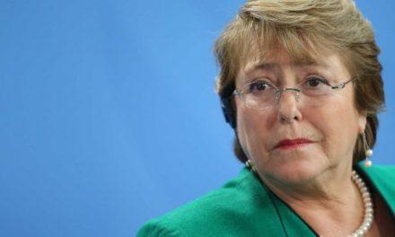 Cupos en la Suprema: Bachelet propone a miembro de la banca corporativa y polola de juez como candidatos