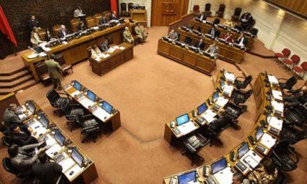 Las negociaciones en el Senado para aprobar nominaciones de Bachelet a la Suprema