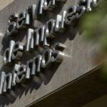 Acusan al SII de avalar impunidad en casos de financiamiento irregular de la política