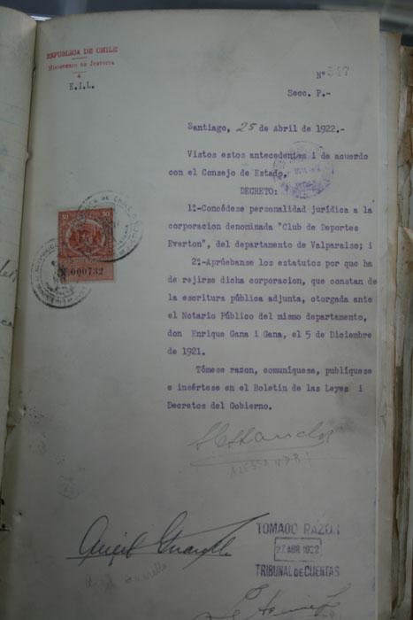ARCHIVO-NACIONAL-DE-LA-ADMINISTRACION-03