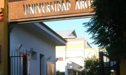 CNED decreta el cierre de Universidad Arcis