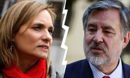 Por qué se rompió la coalición política más larga y exitosa de América Latina