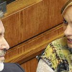 DC apela al Gobierno para alcanzar acuerdo parlamentario en la Nueva Mayoría