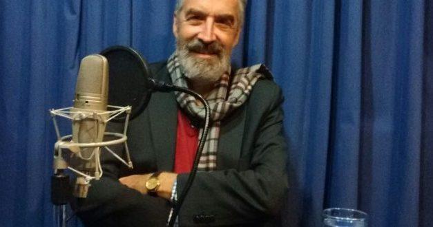 Andrés Solimano: El sistema de AFP se adoptó en sesión secreta de la Junta Militar