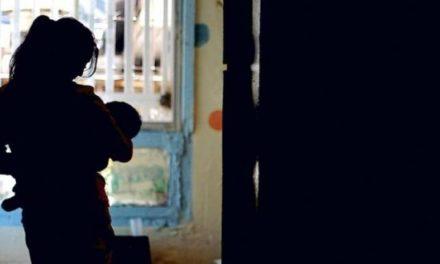 Ley Sayen: El proyecto que regula situación carcelaria de mujeres embarazadas