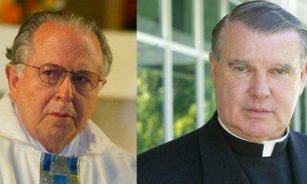Los icónicos casos de abusadores protegidos por la Iglesia