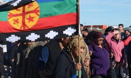La Araucanía: el problema que se impone en la agenda presidencial